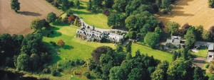 estate_5_ballathie-aerial-3